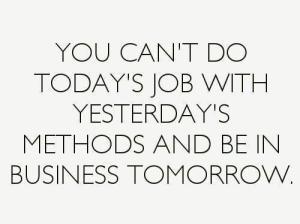 businesstomorrow2