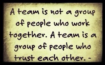 teamtrust